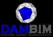 DAMBIM