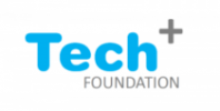 Tech-Foundation-e1467719122300-300x220
