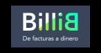 billib-microsite