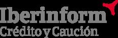 logo_iberinform